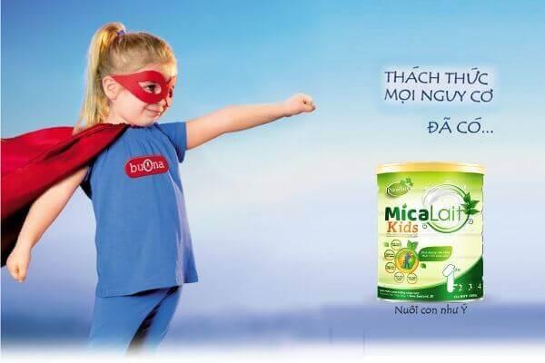 sữa tăng sức đề kháng cho bé, tăng sức đề kháng cho trẻ, sua tang suc de khang cho tre, tang suc de khang cho tre