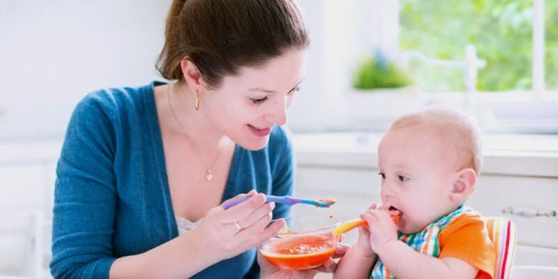 thực đơn cho trẻ bị ốm, sữa tốt cho trẻ mới ốm dậy, các món ăn tẩm bổ cho bé sau ốm, bổ sung vitamin cho trẻ sau ốm, tăng sức đề kháng cho trẻ sau ốm, sữa cho trẻ đang ốm