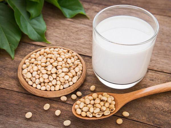 mang thai uống sữa gì, các loại sữa dành cho bà bầu, sữa tốt nhất cho bà bầu, sữa nào tốt cho bà bầu, sữa bầu tốt nhất 2019