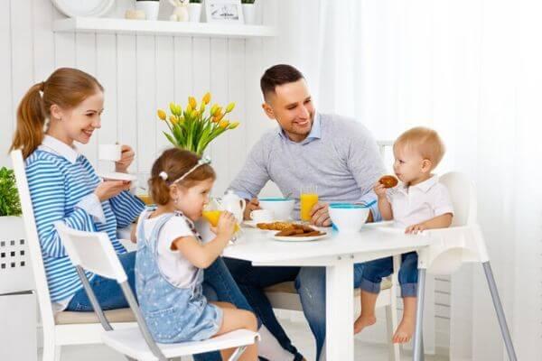 cách trị trẻ ăn ngậm, khắc phục trẻ ăn ngậm, làm sao để bé ăn không ngậm, trẻ 10 tháng ăn cháo ngậm, đối phó với trẻ ăn ngậm, bé ăn ngậm làm sao đây ạ, bé ăn cháo hay ngậm phải làm sao, cách giúp trẻ ăn nhanh, be 1 tuoi an ngam phai lam sao, bé 3 tuổi không chịu nhai