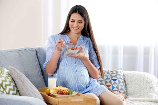 tiểu đường thai kỳ nên ăn gì, tiểu đường thai kỳ kiêng ăn gì, điều trị tiểu đường thai kỳ, tiểu đường thai kỳ ăn gì để con tăng cân, cách phòng tránh tiểu đường thai kỳ, thực đơn sáng cho người tiểu đường thai kỳ