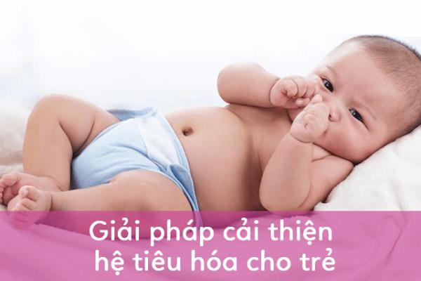Trẻ ăn nhiều không tăng cân: Liệu có phải do mẹ nuôi con SAI CÁCH?