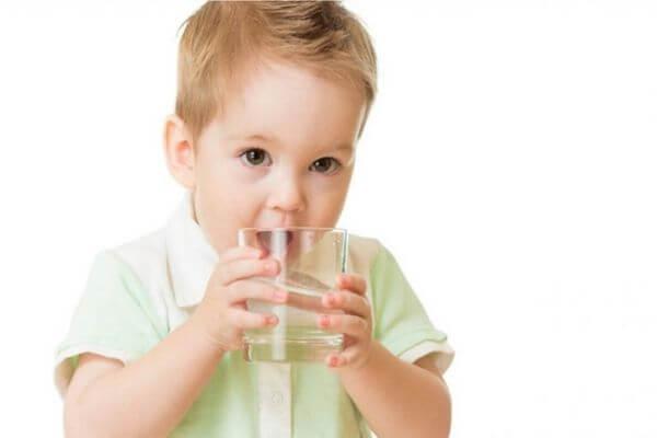 trẻ ăn nhiều không tăng cân, sữa nào giúp bé tăng cân nhanh nhất, làm gì để tăng cân