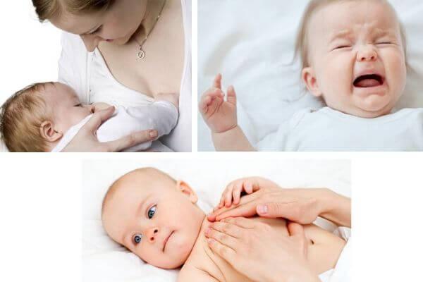 cách chăm sóc trẻ sơ sinh từ a đến z, bí quyết chăm trẻ sơ sinh, cách nuôi trẻ sơ sinh, chăm sóc trẻ sơ sinh 1 tuần tuổi, cách chăm sóc trẻ sơ sinh mới chào đời, cách chăm sóc trẻ sơ sinh dưới 1 tháng tuổi, cách chăm sóc trẻ sơ sinh từ 0 đến 6 tháng tuổi, chăm sóc bé sơ sinh tại nhà