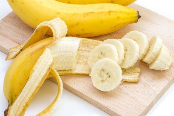 bữa sáng nên ăn gì tốt cho sức khoẻ, chế độ bữa sáng cho người cao tuổi, món ăn sáng cho người già, bữa sáng nên ăn gì, thực đơn bữa sáng, thực đơn bữa sáng khoa học, bữa ăn cho người cao tuổi, bữa sáng nên ăn gì để giảm cân