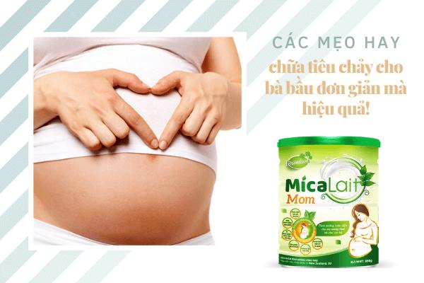 các mẹo chữa tiêu chảy cho bà bầu, bà bầu bị sôi bụng tiêu chảy, bầu bị tiêu chảy có ảnh hưởng đến thai nhi, bà bầu bị đau bụng tiêu chảy có sao không
