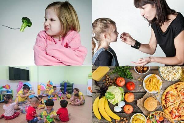 sữa cho bé 4 tuổi bị táo bón, trẻ 4 tuổi bị táo bón lâu ngày, trẻ 4 tuổi khó đi đại tiện