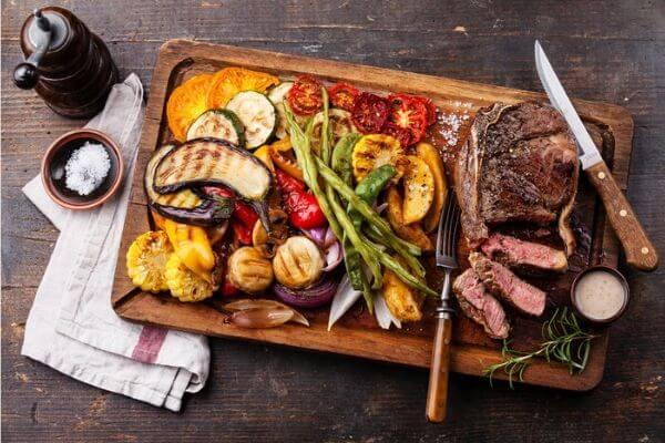 thực đơn cho người gầy khó hấp thu, chế độ ăn cho người khó tăng cân, chế độ ăn uống ngủ nghỉ giúp tăng cân, chế độ tăng cân cho nam, chế độ ăn cho người suy dinh dưỡng, cách tăng cân cho người gầy khó hấp thụ