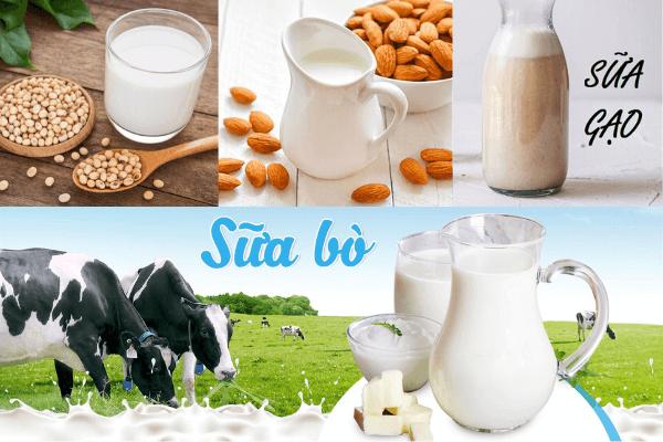 uống sữa đậu nành tốt cho tim mạch, sữa tốt cho người tim mạch, sữa cho người suy tim, uống sữa ông thọ có tốt cho tim mạch không, sữa tốt cho người bệnh, ăn gì tốt cho tim mạch