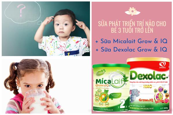 Sữa phát triển trí não tốt nhất hiện nay, Uống sữa gì tốt cho não, Sữa phát triển trí não tốt nhất, Sữa phát triển trí não cho trẻ sơ sinh, Sữa phát triển trí não cho be 4 tuổi, Sữa phát triển trí não cho be 3 tuổi, Sữa phát triển trí não cho be 7 tuổi, Sữa phát triển trí não cho be 5 tuổi, Sữa phát triển trí não và chiều cao cho be 1 tuổi