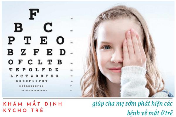 Thực phẩm tốt cho mắt trẻ, Ăn gì bổ mắt cho bé, Thuốc bổ mắt cho trẻ em, Ăn gì bổ mắt cho bé, Thức ăn bổ mắt cho trẻ, Vitamin bổ mắt cho trẻ, Làm thế nào để có một đôi mắt khỏe mạnh, Thói quen gây hại cho mắt