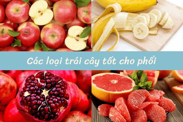 Thực phẩm tốt nhất cho phổi, Thực phẩm không tốt cho phổi, những loại thực phẩm tốt cho phổi, Thực phẩm tốt cho phổi, Thức ăn tốt cho gan và phổi
