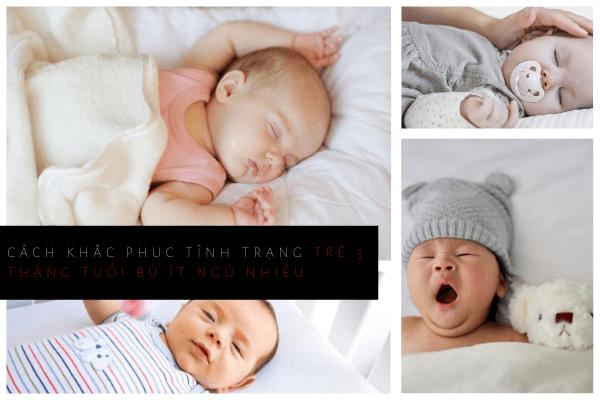 bé 3 tháng tuổi ngủ nhiều bú ít, trẻ 3 tháng tuổi bú ít ngủ nhiều, trẻ 3 tháng tuổi ăn ít ngủ nhiều, bé 3 tháng bú ít ngủ nhiều, bé 3 tháng tuổi bú ít ngủ nhiều, trẻ 3 tháng tuổi ngủ nhiều bú ít
