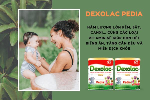 Cho trẻ uống kẽm vào thời điểm nào trong ngày, Bổ sung kẽm cho trẻ biếng ăn, Bổ sung kẽm cho be trong bao lâu, Bổ sung kẽm cho bé trong bao lâu